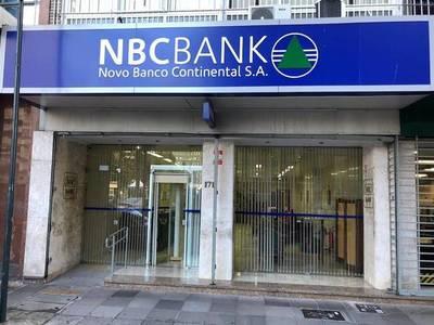 """Fitch asigna, por primera vez, calificación nacional """"AAA"""" a Novo Banco Continental S.A."""
