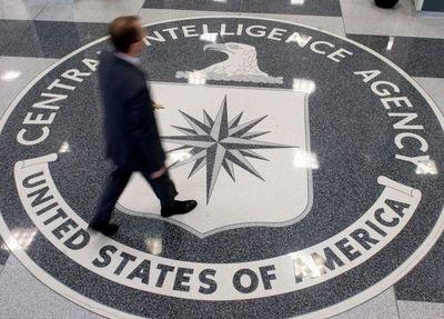 Nominado de Biden para la CIA promete agudizar competición con China