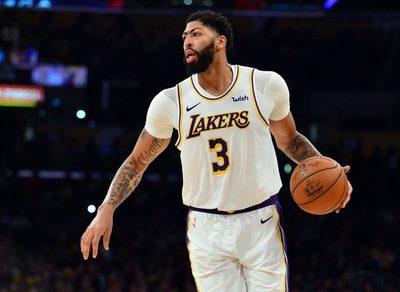 Confirman varias ausencias para la NBA All Stars 2021