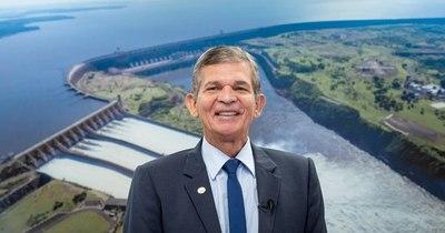 La Nación / Acciones de Petrobras se recuperan tras derrumbe por temor a injerencia del gobierno