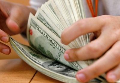 Argentina coloca deuda en el mercado local por 2.348,8 millones de dólares