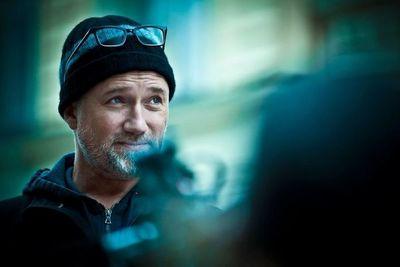 "David Fincher y Netflix vuelven a unir sus pasos con ""The Killer"""