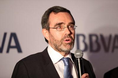 BBVA Uruguay apunta a la economía verde con emisión de bonos sostenibles