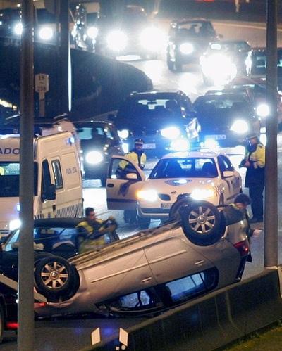 Nueva plataforma web facilita trámites de seguros para vehículos en México