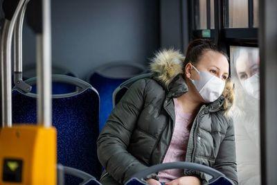 """La OPS sobre el coronavirus en América: """"Aún no estamos fuera de peligro"""""""