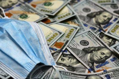 ¿Qué sectores están en condiciones de aprovechar un aumento de la inflación en EEUU?