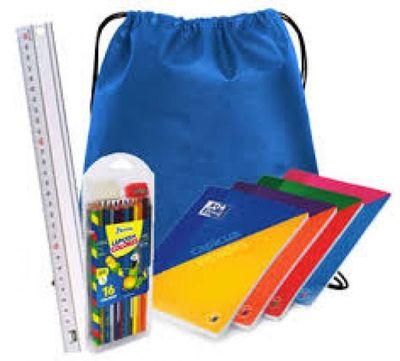 A 5 días de inicio de clases, los kits no llegan a 6 departamentos