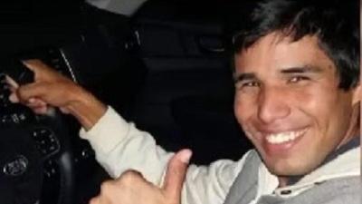 Brutal agresión a mujer en MRA: Golpeador finalmente fue capturado