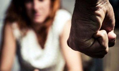 Familia de mujer brutalmente agredida espera que se haga justicia