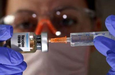 Covid-19: Vacunas del mecanismo Covax se distribuirán en marzo