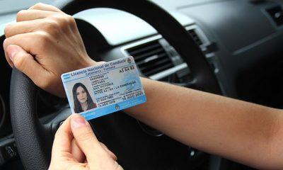 Argentina exige un curso sobre género para obtener la licencia de conducir