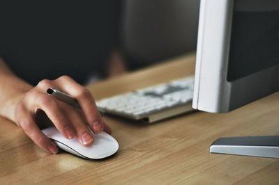 Dos errores que podés evitar al darle seguimiento a una solicitud de empleo