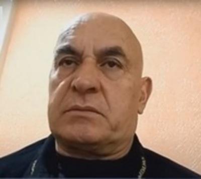 """Capitán de bomberos es acusado de """"sextorsión"""""""