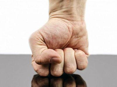 Violencia intrafamiliar es uno de los hechos más denunciados, según Giuzzio