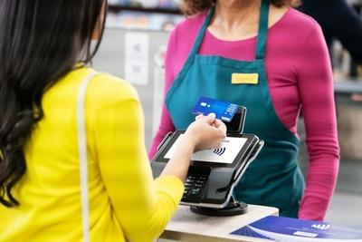 La pandemia dio a luz a un nuevo consumidor en Latinoamérica, según Visa
