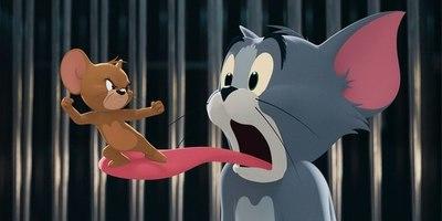 Dos íconos de la animación regresan al cine