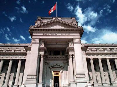 """Corte peruana ordena """"respetar"""" decisión de enferma de poner fin a su vida"""