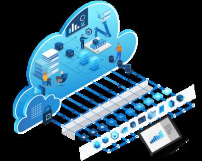 De la mano de Microsoft, Grupo OLAM dio a conocer ventajas de migrar a la nube de Azure