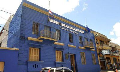 El TSJE admiten que crisis del PLRA pone en jaque a sus candidatos a municipales
