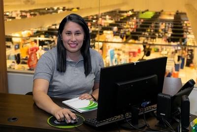 """Silvia Duarte: """"Los centros comerciales viven cambios radicales en el modelo de negocio"""""""