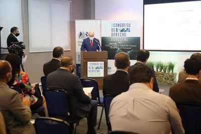 Bonos verdes e inversiones en proyectos sostenibles, en pleno desarrollo en nuestro país