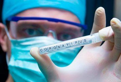 Coronavirus deja 16 fallecidos, 1.285 contagiados y 953 internados