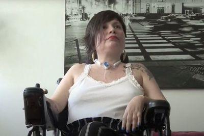 La Justicia peruana despenalizó la eutanasia en la causa de Ana Estrada