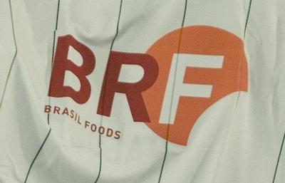 El beneficio de la gigante cárnica brasileña BRF crece un 367 % en 2020