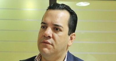 La Nación / Ratifican embargo a Friedmann