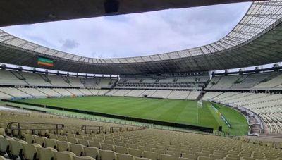10 de los 19 estadios con mayor capacidad que buscan albergar las finales de las copas Libertadores y Sudamericana: ¿cuál te parece el mejor?