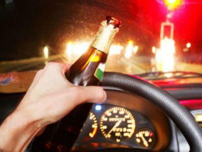 Plantean modificar la Ley de Tránsito para multas severas