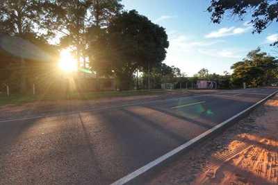 Meteorología pronostica fin de semana soleado y caluroso