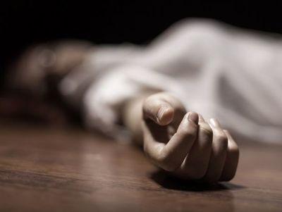 Condena de 25 años para un hombre que mató a su pareja