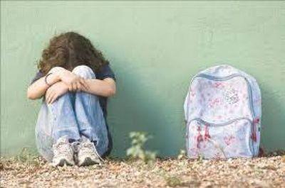 Detienen a un sexagenario por supuesto abuso sexual en una menor
