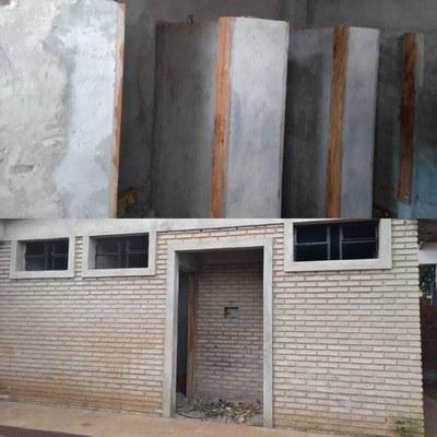 En escuela del km 7 de CDE iniciará clases sin baños sexados, lamentan