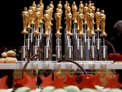 Los Oscar registran mayor número de cintas aspirantes en 50 años