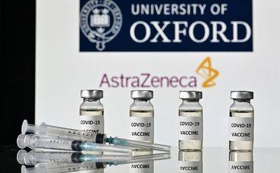 COVID-19: nuevo lote de vacunas llegaría en la primera quincena de marzo y de forma progresiva