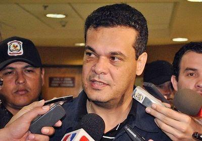 Fallece diputado Robert Acevedo, víctima del Coronavirus