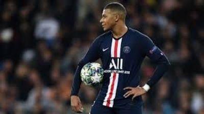 La prioridad del PSG con Mbappé: que sea uno de sus iconos en el Mundial de Catar