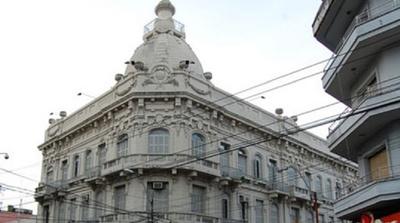 Municipios tienen tiempo hasta este viernes para presentar informes a Hacienda