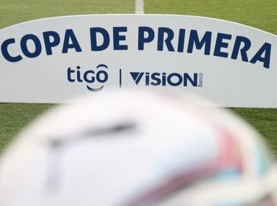 Modificación arbitral para Guaireña FC vs. Nacional
