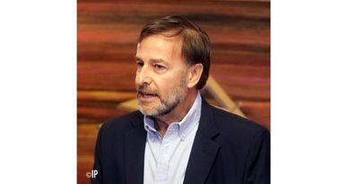 Emsa Inmobiliaria, presidida por Eric María Salum Pires, emite bonos por G. 4.000 millones (US$ 605.510) en la bolsa de Asunción