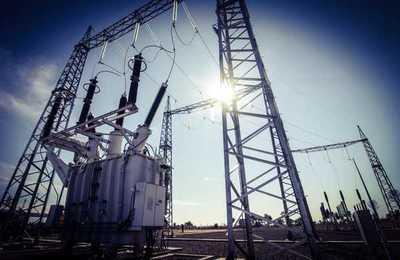 Ande reducirá cortes de energía con inversión de US$ 203 millones de Itaipú