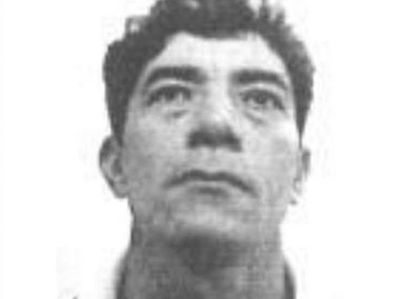 Pedrojuanino horrendamente asesinado por grupo comando en Paranhos