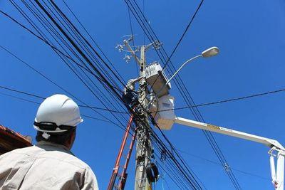 Inversión de Itaipú no excluye posibles reajustes tarifarios de electricidad en el futuro, advierte titular de la ANDE
