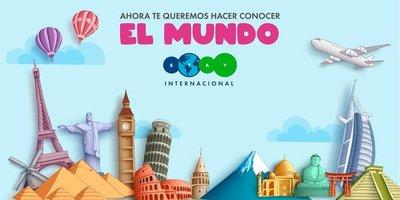 Aplicación paraguaya Staypy se lanza a la conquista del mundo a través del turismo