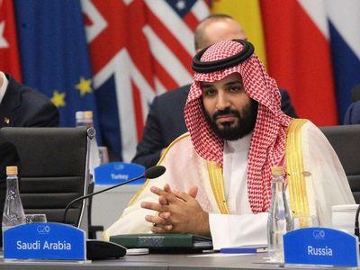 Príncipe saudí aprobó el asesinato de Khashoggi, según EEUU