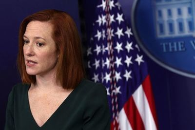 """Ataque aéreo en Siria envió """"mensaje inequívoco"""", asegura la Casa Blanca"""