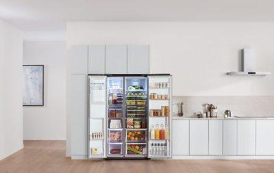 ¿Quieres renovar tu refrigerador? Los tips más importantes que debes considerar
