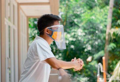 Salud confirma 17 fallecidos y nuevo pico de positivos